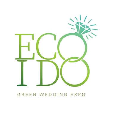 ECO-IDO-Logo.jpg