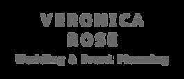 Grey-Logo-Text.png