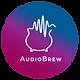 audio_brew_icon.png