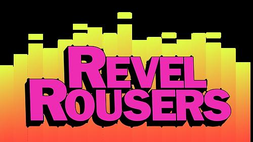 revel_rousers_logo_2.png