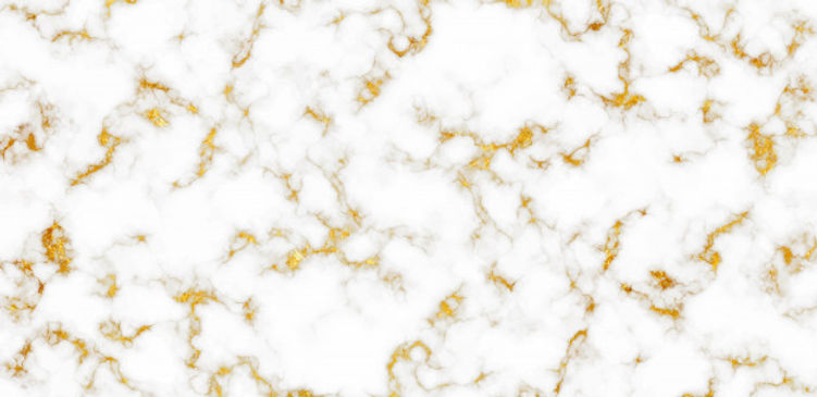 white-marble-texture-with-golden-foil-el