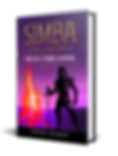 5.7 simba  Rise of a warrior 3D front.PN