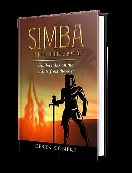 Simba fireboy  Giants 3D.png
