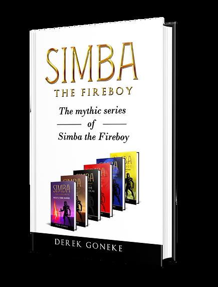 simba boxset  3D.png