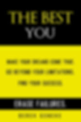 THE BEST OF you FRONT COVER.jpg