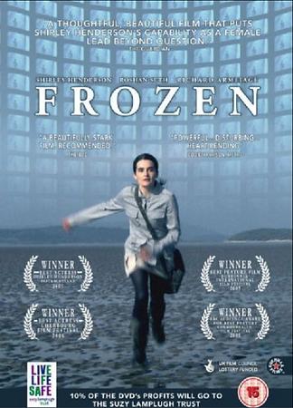 Frozen .png