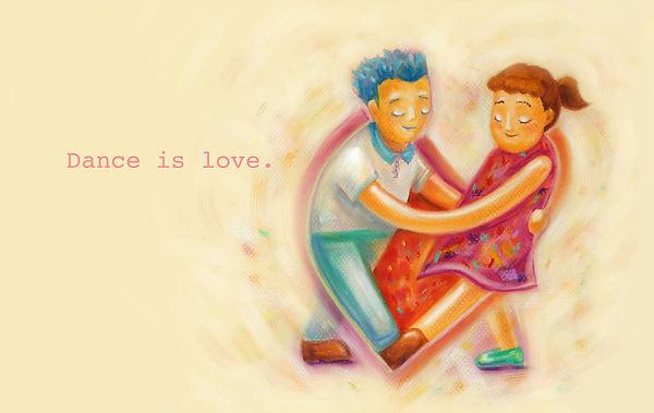 Dance is love-1.jpg