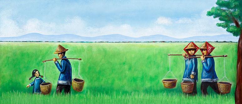 稻田-全圖5.jpg