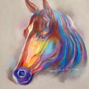 caballo+F.jpg
