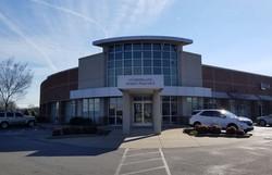 1-Cumberland-Building
