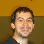 CD RIZZO Benoit_edited.jpg