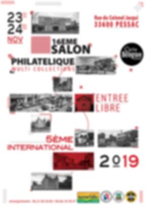 2019 11 23 ET 24 salon philatelique.jpg