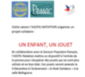 2019 11 natation projet solidaire_edited.jpg