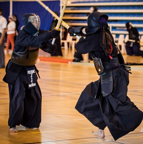 KENDO 2 PHOTO SITE (2).png