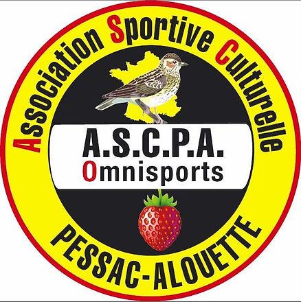 LOGO ASCPA OMNISPORTS.jpg