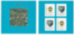 2019_11_timbres_Collector_pourles_40_ans