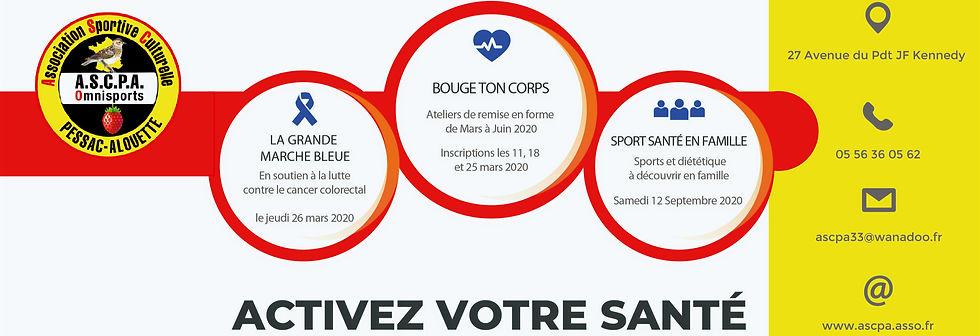 2020_bandeau_activez_votre_sante%25CC%2581_edited_edited.jpg