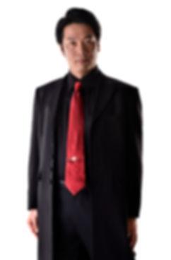 nakanishikatsuyuki.JPG