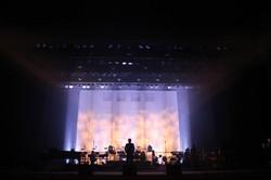 ESCOLTA Singing Drama Symphony 2014