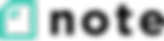 cc56943.png