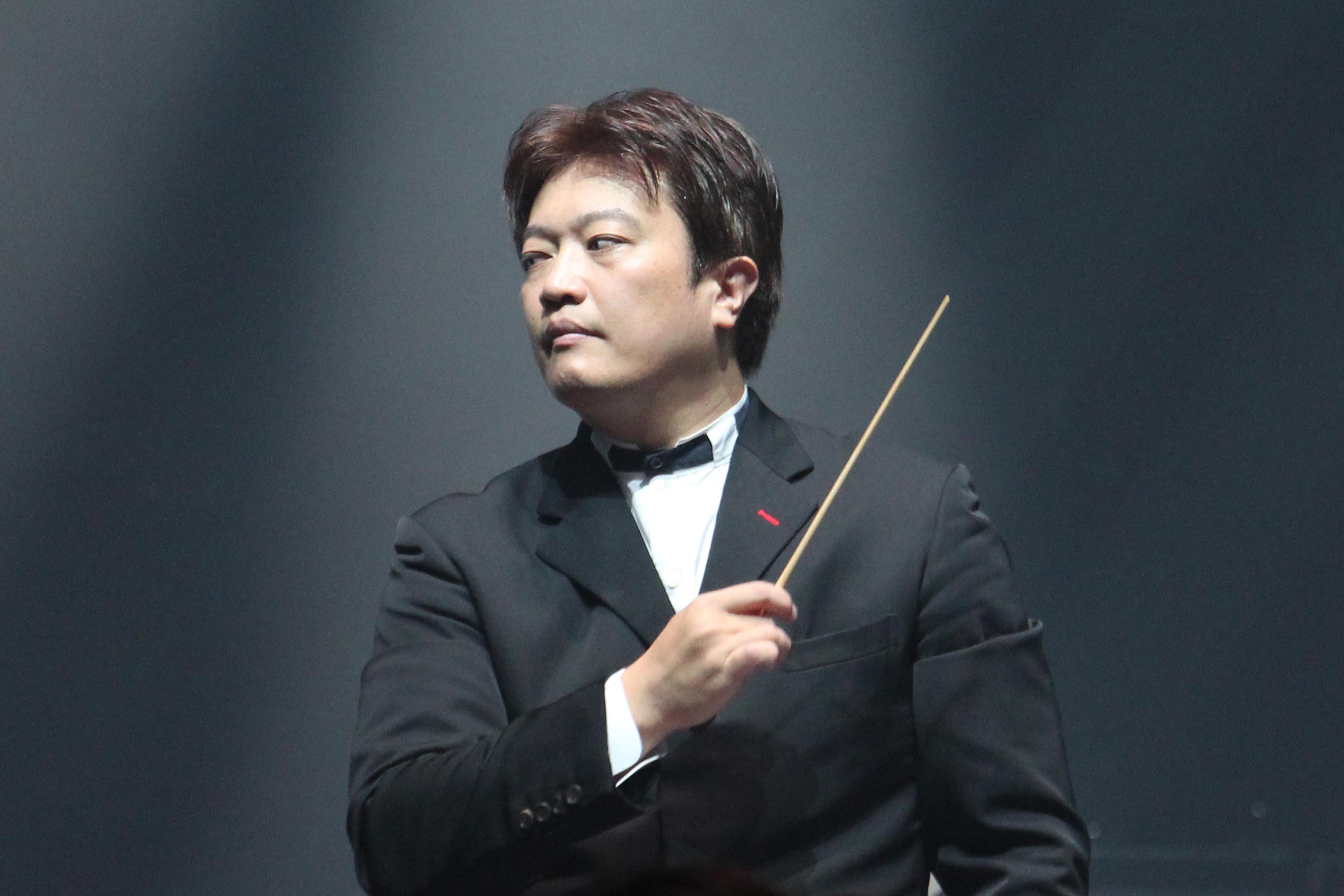 Okumura Nobuki Profile