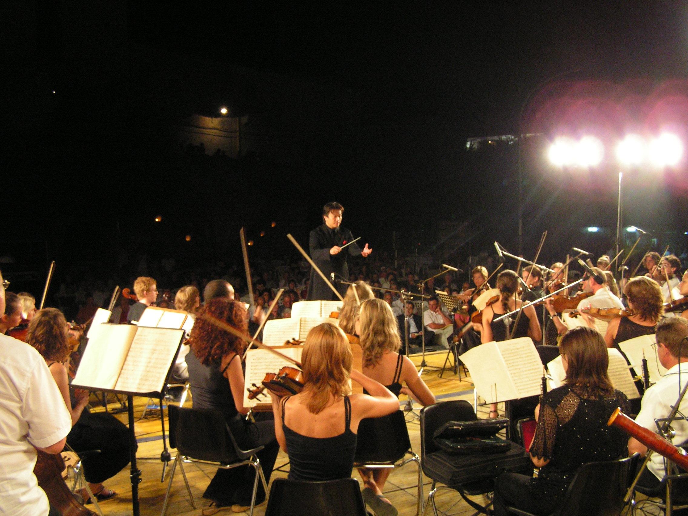 2004.8.10 Catania
