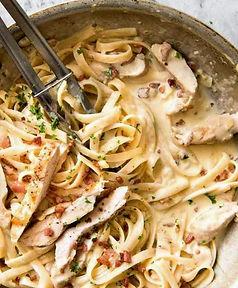 Creamy-Chicken-Bacon-Pasta-4_edited.jpg