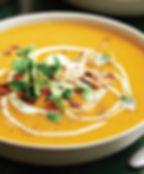 Creamy-pumpkin-soup-1024x638.jpg