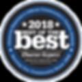 BOB18_Washington_Standard_Logo_Color.png