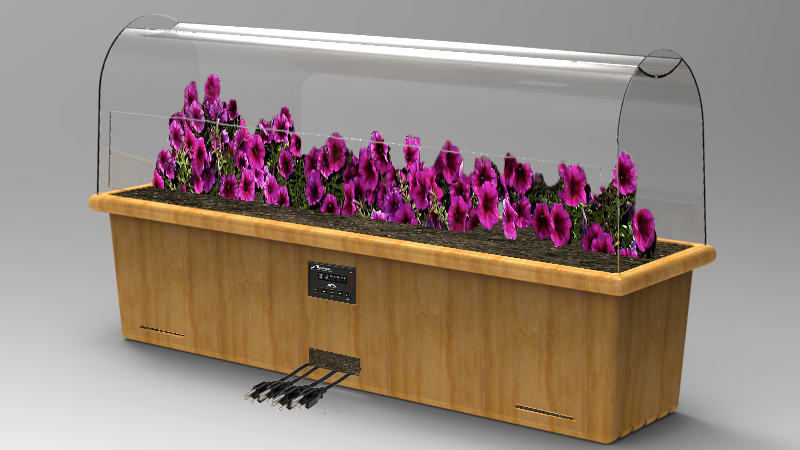 Planter+with+Parts.jpg