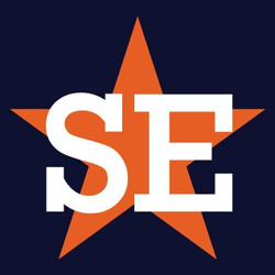 Astros+Star+with+SE+in+White.jpg