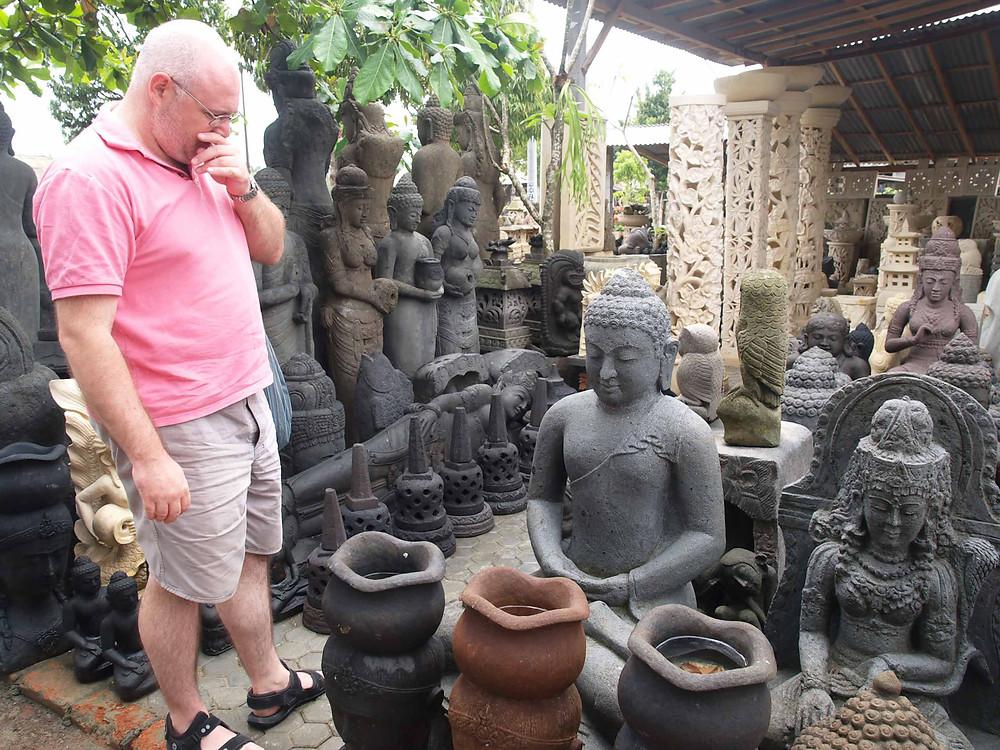 Bali 2005