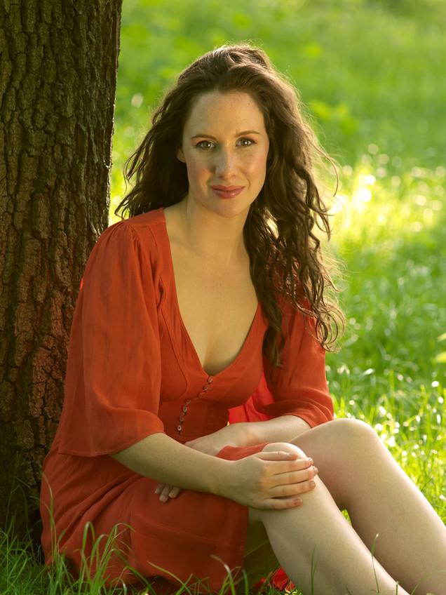Eloise - Looking Lovely
