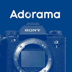 adoramaA1.png