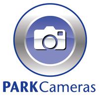 XMAS OFFERS FROM PARK CAMERAS