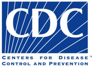 How to Protect Yourself against COVID-19 - CDC Infoformation