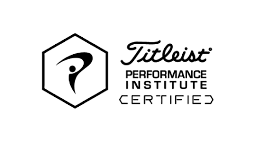 TIP certified.png