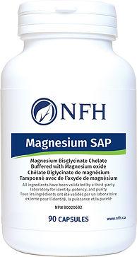 1393-Magnesium-SAP-90-capsules.jpg