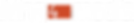 l4m_logo_RGB_transparent+1.png
