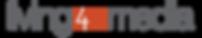 l4m_logo_RGB_72dpi.png