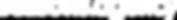 seasons_logo_RGB_transparent+1.png