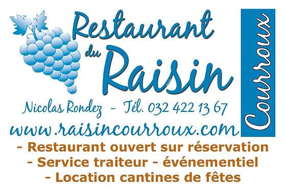 Réservations, Salle Gallo romaine, Infos Banquet, traiteur et cantines