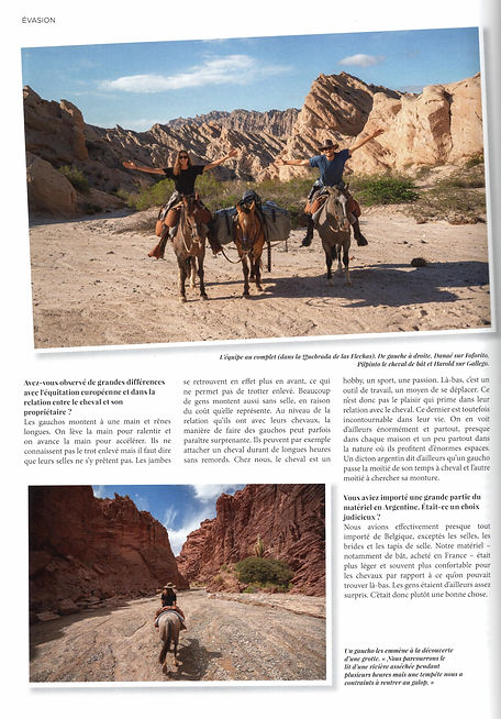 Equimag Octobre 2019_Article Page 3.jpg