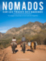 Cover Film Nomados.jpg