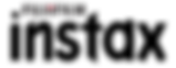 instax logo noir & rouge.png