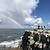 Cape Point Hike: 21Nov21 (Joep se Groep)