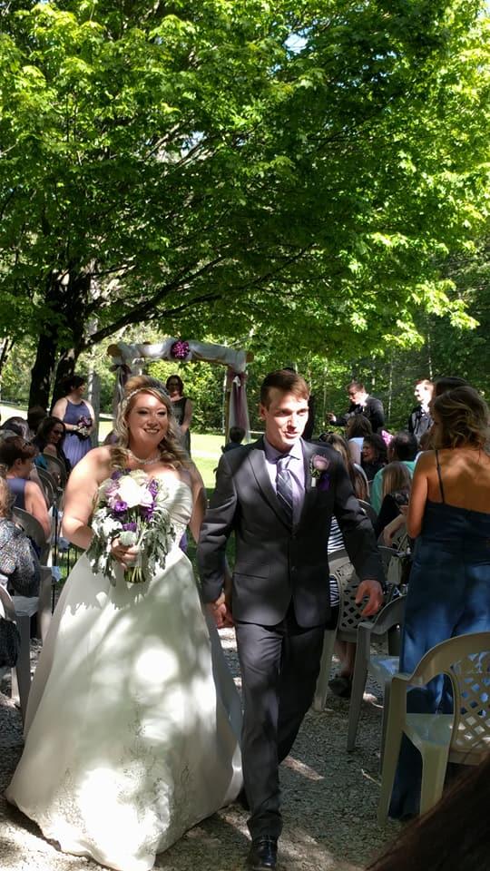 SNEE Snee Wedding June 3, 2017