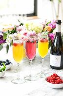 mimosa 1.jpg