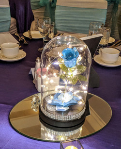 Edward Wedding May 12, 2018