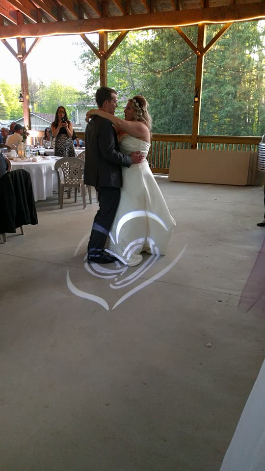 Snee Wedding June 3, 2017
